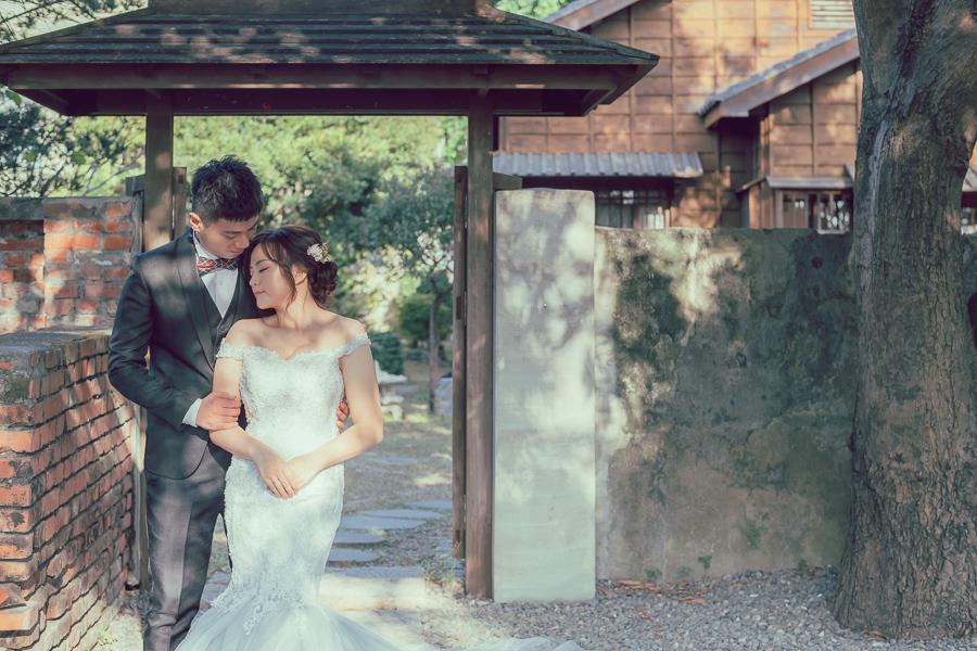 47275524812 d2dcb1ccd8 o [台南自助婚紗]H&C/inblossom手工訂製婚紗