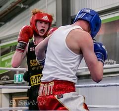 ABA-1921551.jpg (bridgebuilder) Tags: west aba barton boxing club eccles sport north amateur bps sig counties