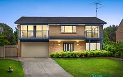 6 Reiby Place, McGraths Hill NSW