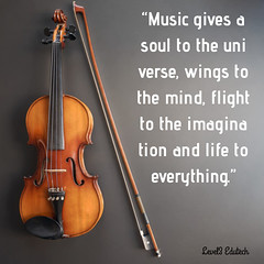 music (level3edutech) Tags: quotesgram inspirationalquote quotesforlife inspirationalquotes quoteofthenight quotestoliveby quotesaboutlifequotesandsayings quotestagram quotesaboutlove quotesoftheday quotesforyou confidencequotes freedom lifestyleblog music love hiphop rap dj art instagood follow like artist fashion producer party beats rapper photography