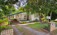 2/49 Alt Street, Ashfield NSW