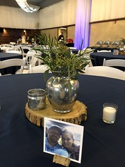 """March 9, 2019 (stonypointhall.com) Tags: centerpiece """"your day your way"""" """"stony point hall"""" """"baldwin city"""" ks kansas wedding """"sph weddings"""" reception rustic diy custom """"customized layout"""" decor elegant rural venue hall ceremony """"outdoor ceremony"""" garden valley country topeka lawrence """"kansas """"vinland valley"""" """"wedding vendor"""" """"photo opportunity"""" historic event """"special event"""" bride groom couple engaged marriage """"family reunion"""" """"vow renewal"""" """"corporate events"""" """"anniversary party"""" bridal """"bridal show"""" """"barn wedding"""" """"real """"ks bride"""""""
