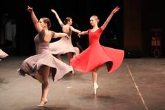 278/365/3930 (March 16, 2019) - Rehearsal for Ann Arbor Dance Classics 2019 Benefit Show (Saline High School, Michigan) (cseeman) Tags: annarbordanceclassics annarbor saline michigan dance dancerecital aadcbenefit2019 dancestudios salinehighschool dancers students aadcbenefitshow2019 performance dancing benefitconcert aadcbenefit03162019 2019project365coreys yearelevenproject365coreys project365 p365cs032019 356project2019