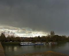_B5A1967REWS Storm Over Kew, © Jon Perry, 17-3-19 zbp (Jon Perry - Enlightenshade) Tags: jonperry enlightenshade arranginglightcom kew kewgardens 17319 20190317 storm darkclouds river thames