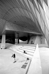 L2990328 (RG-Photographie) Tags: 31mm analog argentique colorskopar colorskopar21mm film leica leicam2 lyon rider rollei rpx100 sk8 skate skateboard voigtlander
