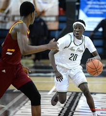2018-19 - Basketball (Boys) - A Championship - F. Douglass (59) v. New Dorp (51)-048 (psal_nycdoe) Tags: publicschoolsathleticleague psal highschool newyorkcity damionreid public schools athleticleague psalbasketball psalboys boysa roadtothechampionship marchmadness highschoolboysbasketball playoffs hardwood dribble gamewinner gamewinnigshot theshot emotions jumpshot winning atthebuzzer frederickdouglassacademy newdorp 201819basketballboysachampionshipfrederickdouglass59vnewdorp51 frederick douglass new dorp city championship 201819 damion reid basketball york high school a division boys championships long island university brooklyn nyc nycdoe newyork athletic league fda champs