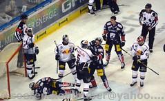 DSC_7461 (Sören Kohlhuber) Tags: eisbärenberlin dynamo eishockey red bull münchen del playoff
