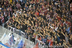 DSC_7475 (Sören Kohlhuber) Tags: eisbärenberlin dynamo eishockey red bull münchen del playoff