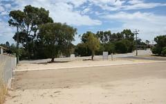 196 Cowabbie St, Coolamon NSW