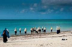 Zanzibar (RossellaRatti) Tags: zanzibar tanzania africa oceano indiano masai scuola pescatori travel viaggio beach mwanza arusha sea stonetown sunset acunamatata rossellaratti holiday roadtrip