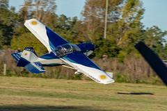 BerazateguiVuela2019-48 (MatiasMFP) Tags: avion acrobacia berazategui