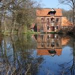 Alte Wassermühle thumbnail