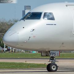 LV-FPS (M.R. Aviation Photography) Tags: embraer erj190ar erj190100 igw lvfps austral skyteam aviation aviacion airplane plane aircraft avion sony a7 a6 z7 d850 d750 d650 d7200 photo photography foto fotografia pic picture canon eos pentax sigma nikon b737 b747 b777 b787 a320 a330 a340 a380 alpha alpha7