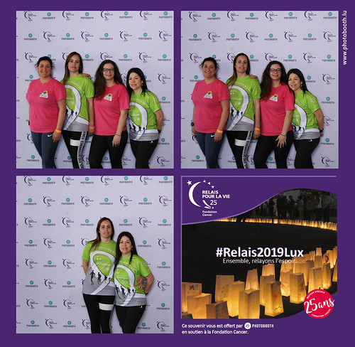Relais2019Lux_Photobooth (595)