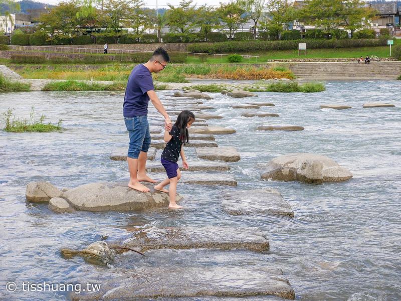 京都第二天-1350201