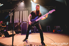To Whom It May - Grand Rapids, MI - 2.15.2019 (Anthony Norkus Photography) Tags: to whom it may towhomitmay twim band live concert music 2019 tour winter usa us north america american rock roll metal grand rapids grandrapids mi michigan 20 monroe 20monroelive 20monroe candlebox 25thanniversarytour 25th anniversary jonathanjourdan jonathan jourdan robbmars robb mars bass guitar anthonynorkus anthony tony norkus photo photography pic pics photos norkusa