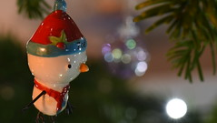 Macro Monday, Holiday Bokeh (rq uk) Tags: rquk nikon d750 afsvrmicronikkor105mmf28gifed bokeh christmas decoration holidaybokeh lights nikond750 tree zoe macromondays