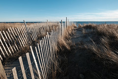 New Years Day Stroll (Always Smiling) Tags: beach capecod massachusetts walks coast winter wideangle 1024mm fujifilm xt2 newengland