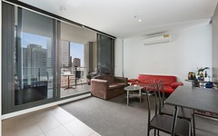 2510/220 Spencer Street, Melbourne VIC