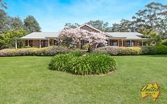 1085 Barkers Lodge Road, Oakdale NSW