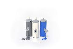 LEGO color Spraypaint tap - atana studio (Anthony SÉJOURNÉ) Tags: lego color spraypaint tap brick afol moc creator atana studio anthony séjourné