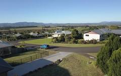 3/18 Brown Avenue, Alstonville NSW
