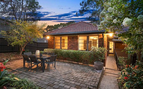 45 Moola Pde, Chatswood NSW 2067