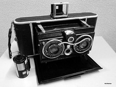 Lumiere_Sterelux_tx_P1330935 (said.bustany) Tags: 2019 1920 januar lumiere sterelux modell1 camera kamera stereokamera rollfilm 116 public