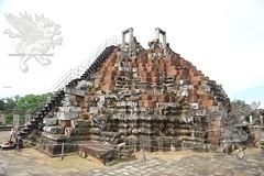 Angkor_Baphuon_2014_20