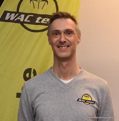 WAC Team (254)