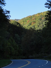 DSC07508 (TerrMys) Tags: northcarolina nc southern appalachians fall autumn october