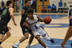 142A3838 (Roy8236) Tags: lake braddock basketball south county high school championship