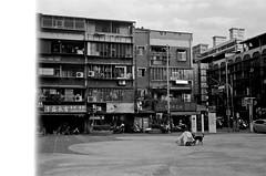 (Janeprogram) Tags: firstoftheroll пленка 35mm blackandwhite bnwphotography filmphotography acros100 neopanacros100 fujiacros100