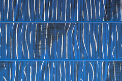 Black and blue (*Capture the Moment*) Tags: 2019 allianzarena architecture architektur farbdominanz februar february fotowalk munich münchen seats sitze sonyilce6300 stefan tum blau blue weiss white