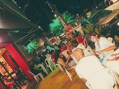 Ambiente Familiar - Alex Bar Manaus - 2017 (Alex Bar Manaus) Tags: bar manaus bares alex alexbar cerveja chopp chop petiscos tiragosto batatasfrita tiragostodecarne amazonas brasil brazil centro avenida getúlio vargas ambiente familiar seguro lugar de gente feliz pizza samdubas pagodeaovivo sambaaovivo fiesta latina caliente flashback