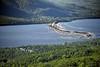 Ca  Nova Scotia Cape Breton Island (3)