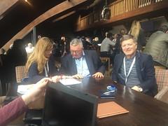 Kopaonik biznis forum 2019 Boban Stojanovic