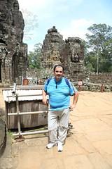 Angkor_2014_05