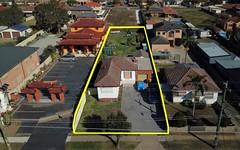 566 The Horsley Drive, Smithfield NSW