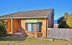 2A Wellings Ct, Eden NSW