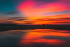 The Afterglow (ibtihajtafheem) Tags: sunset sunsets sunrise sunsetlover sunsetlovers extremesunset sunsetlongexposure sunsetphotography sunriseporn sunsetporn longexpoelite longexposuresunset longexpo longexposureshot longexposurephotography sea ocean paradise sundawn afterglow natureshots naturebeauty natureporn sky ruralsky clearsky infinitesky cloudysky skyporn cloudyskies clouds stormyclouds cloudporn cloudearth naturalbangladesh bangladeshi bangladesh