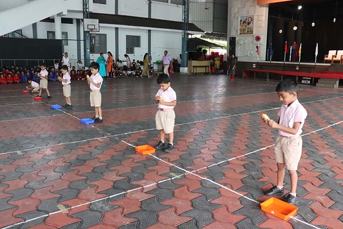 "Mini Sports Meet 2018-19 • <a style=""font-size:0.8em;"" href=""http://www.flickr.com/photos/141568741@N04/32503994427/"" target=""_blank"">View on Flickr</a>"
