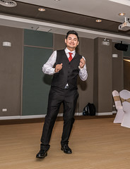 DSC_6684 (bigboy2535) Tags: john ning oliver married wedding hua hin thailand wora wana hotel reception evening