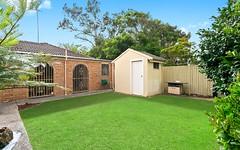 20 Pillars Place, Matraville NSW