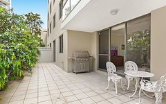 14/323 Forest Road, Hurstville NSW