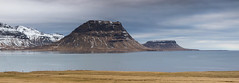 Kirkjufell Mountain, Grundarfjörður (craig.denford) Tags: kirkjufell grundarfjörður snæfellsnes peninsula iceland mountain canon 7d mark ii