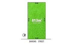 11 Barons Street, Magill SA