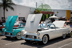CarShow-8999 (DJDeLaPhotos) Tags: cars antiques 2019 festival