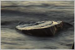 20181226_5977_Sea (Enn Raav) Tags: pakripoolsaar paldiski meri sea winter