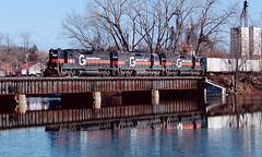 376_11_14 (2)_crop._clean (railfanbear1) Tags: railroad locomotive bm guilford